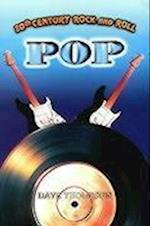20th Century Rock & Roll--Pop (20th Century Rock Roll)