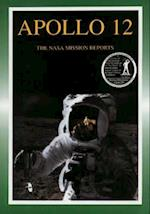 Apollo 12 (The NASA Mission Reports)