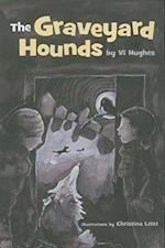 The Graveyard Hounds