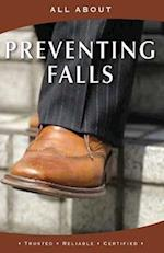 All about Preventing Falls