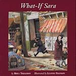 What If Sara