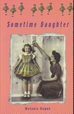 Sometime Daughter
