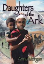Daughters of the Ark af Anna Morgan