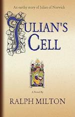 Julian's Cell