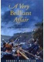A Very Brilliant Affair