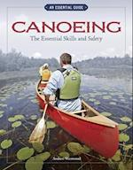 Canoeing (An Essential Guide)