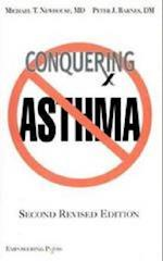 Conquering Asthma (Empowering Press)
