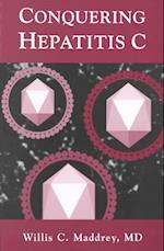 Conquering Hepatitis C (Empowering Press)