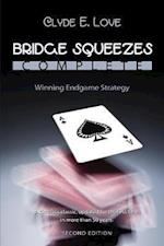 Bridge Squeezes Complete
