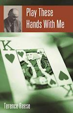 Play These Hands with Me
