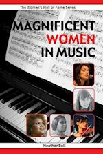 Magnificent Women in Music (Women's Hall of Fame)