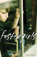 Fostergirls