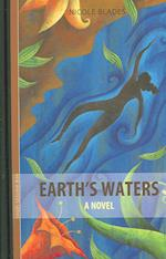 Earth's Waters (Hardcover) af Nicole Blades
