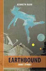 Earthbound af Kenneth Radu
