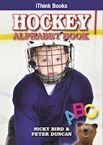 Hockey Alphabet Book (Ithink)