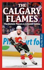 Calgary Flames, The af Peter Boer