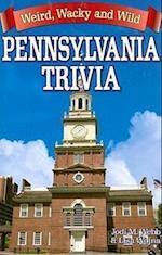 Pennsylvania Trivia