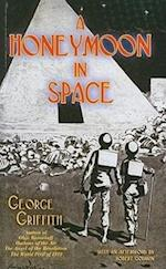 A Honeymoon in Space (Apogee Science Fiction)