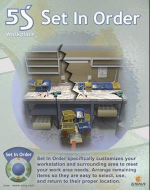 Set-In-Order Poster