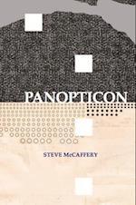 Panopticon af Steve McCaffery