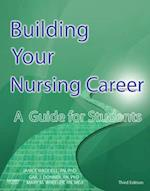Building Your Nursing Career