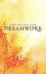 Dreamwork af Jonathan Locke Hart