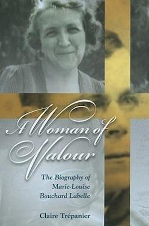 Woman of Valour