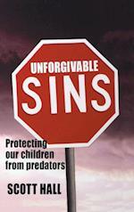 Unforgivable Sins