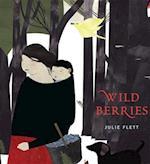 Wild Berries/ Picaci-Minisa