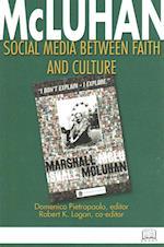 McLuhan (Language, Media, & Education Studies)