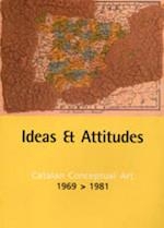 Ideas and Attitudes