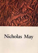 Nicholas May