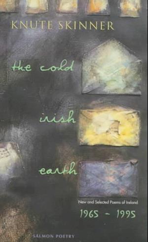The Cold Irish Earth
