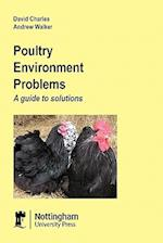 Poultry Environment Problems