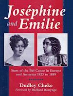 Josephine and Emilie