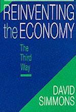 Reinventing Economy