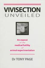 Vivisection Unveiled