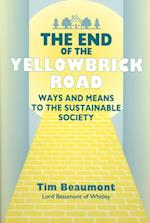 The End of the Yellowbrick Road