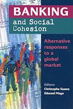 Banking and Social Cohesion