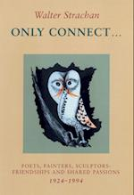 Only Connect...