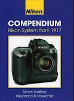 Nikon Compendium