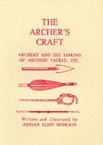 The Archer's Craft