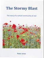 The Stormy Blast
