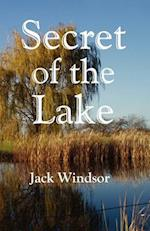 Secret of the Lake