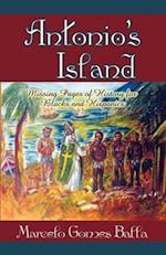 Antonio's Island