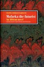 Mafarka the Futurist