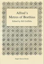 Alfred's Metres of Boethius