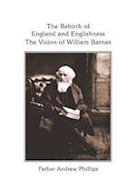 The Rebirth of England and Englishness