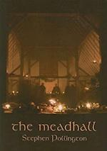 The Meadhall