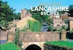 Favourite Lancashire Recipes (Favourite Recipes)